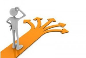 tâm lý học trong kinh doanh