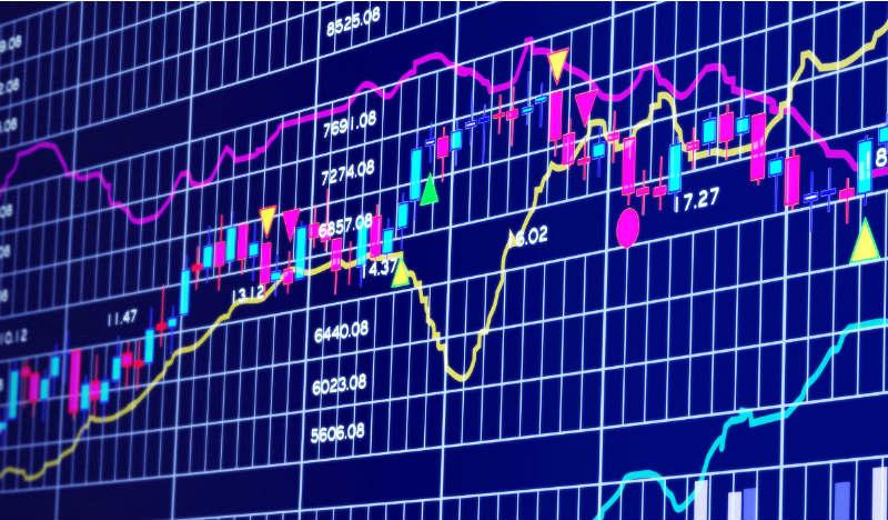 Giằng co sẽ tiếp tục diễn ra trong thị trường chứng khoán ngày mai