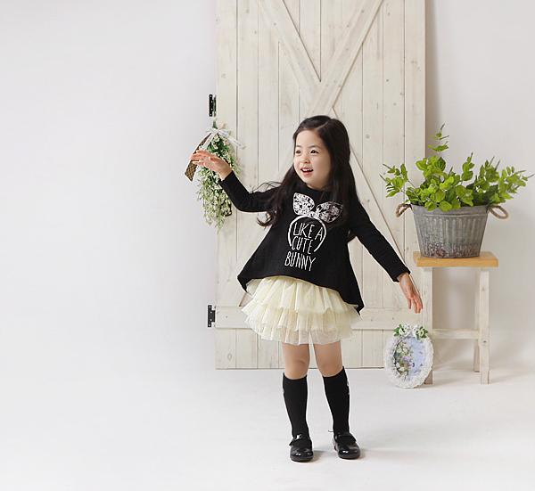 thời trang trẻ em cao cấp xuất khẩu -vaydamcongchua.com