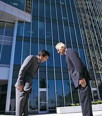 12 kỹ năng giao tiếp trong kinh doanh_ tôn trọng khách hàng