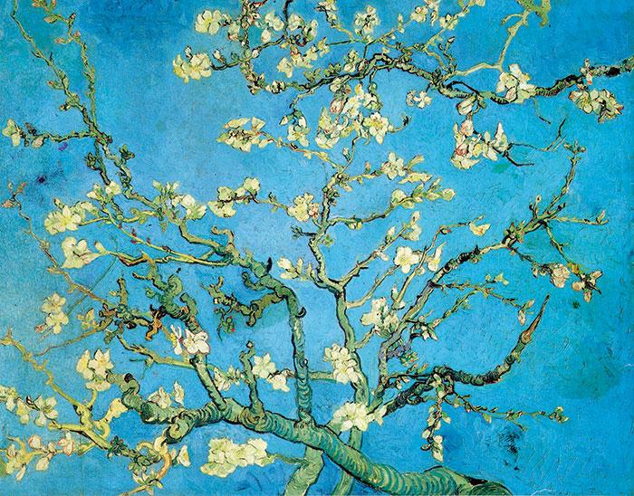 tranh sơn dầu- tranh vẽ đẹp