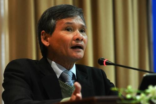 Trương Văn Phước