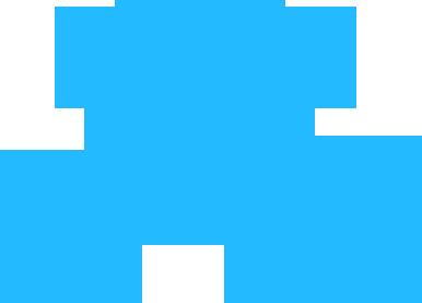 Để marketing online đạt hiệu quả bạn cần lưu ý những gì