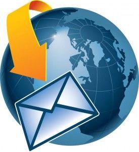 Doanh nghiệp cần email marketing vì sao?