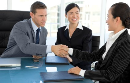 Kỹ năng đàm phán giúp bạn giữ chân khách hàng