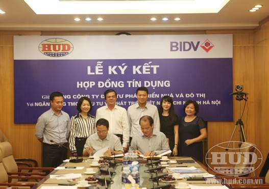 HUD-BIDV-2015