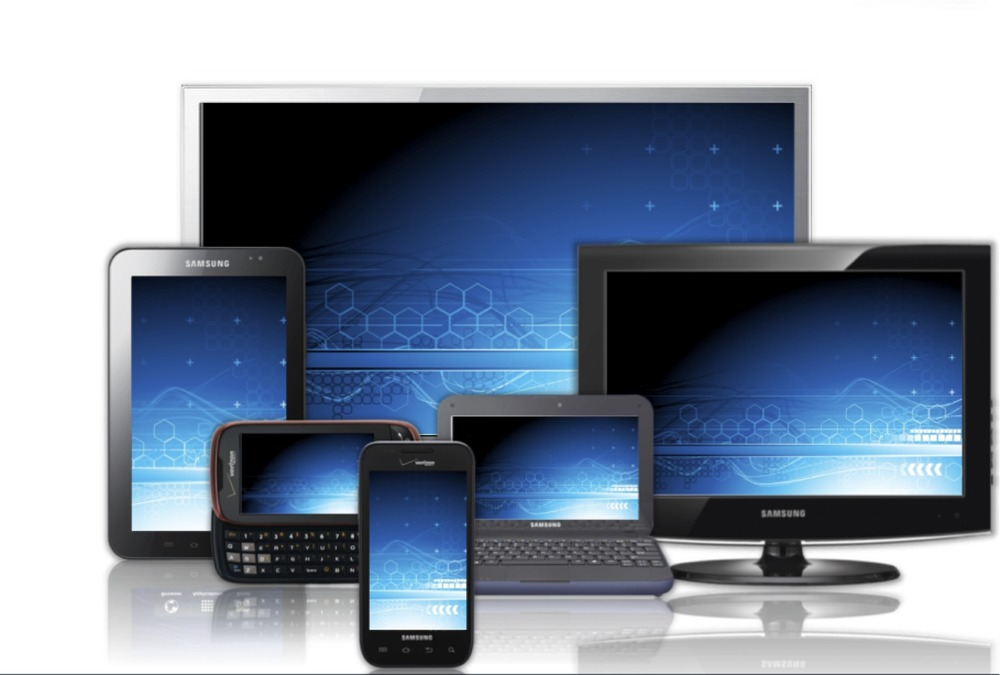 Marketing Multiscreen sẽ là chiến lược phát triển cho bạn
