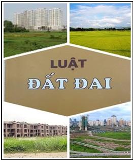 Luật nhà đất và những thủ tục về Thẩm định phê duyệt dự án và điều chỉnh dự án đầu tư
