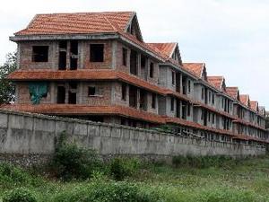 Luật nhà đất và những thủ tục về Cấp giấy phép cải tạo nhà ở