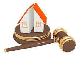 Luật nhà đất và những thủ tục về nhiệm vụ quy hoạch