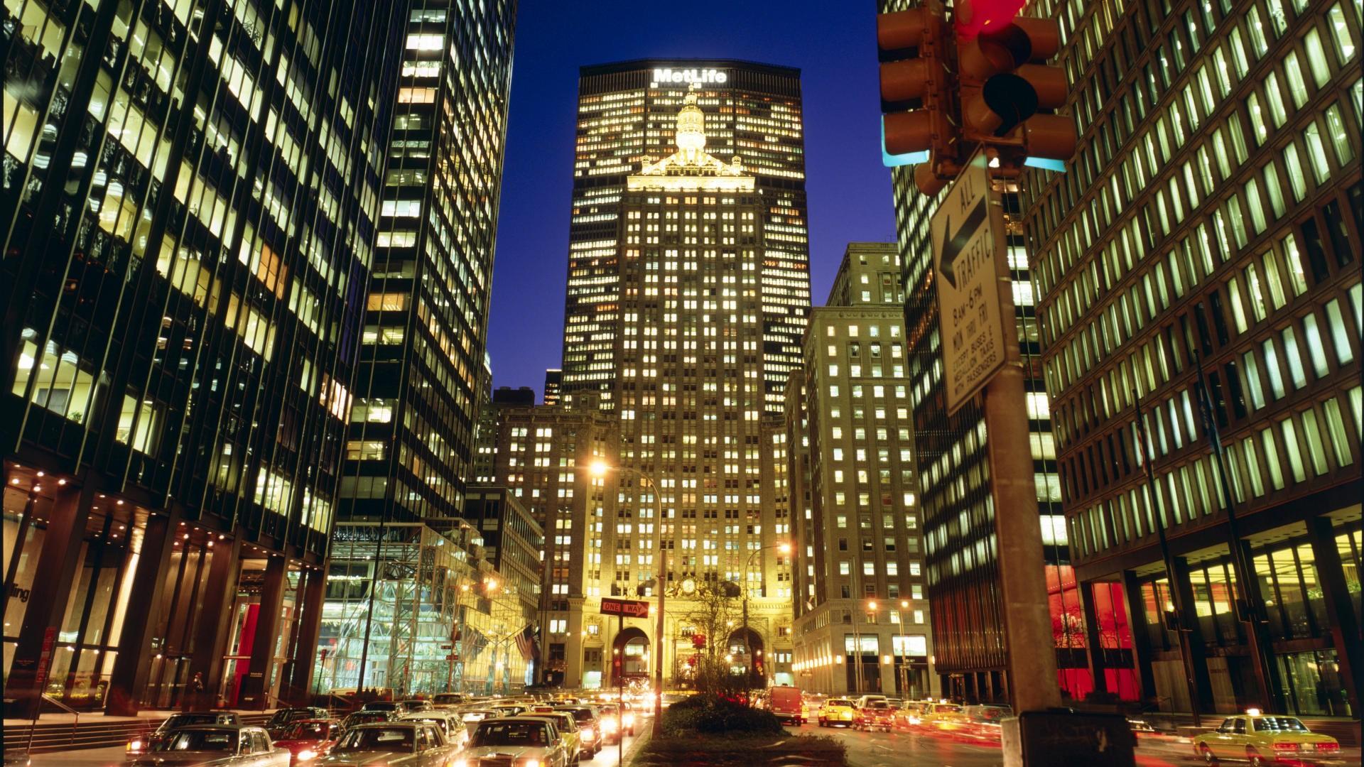 Chiêm ngưỡng tòa nhà có những căn hộ đắt nhất New York