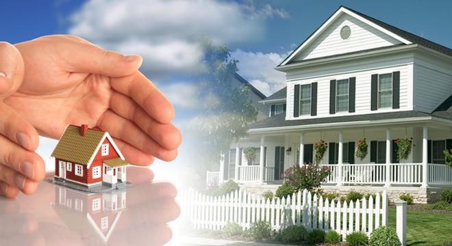 Luật mới cho doanh nghiệp- Bán nhà phải có ngân hàng bảo lãnh