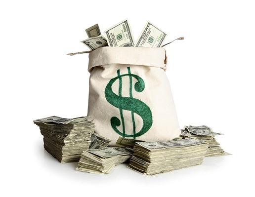 cash-king2_916981