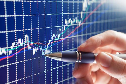 Một số điều cần quan tâm vơi cổ phiếu ngày 27/7 theo nhận định của chuyên gia