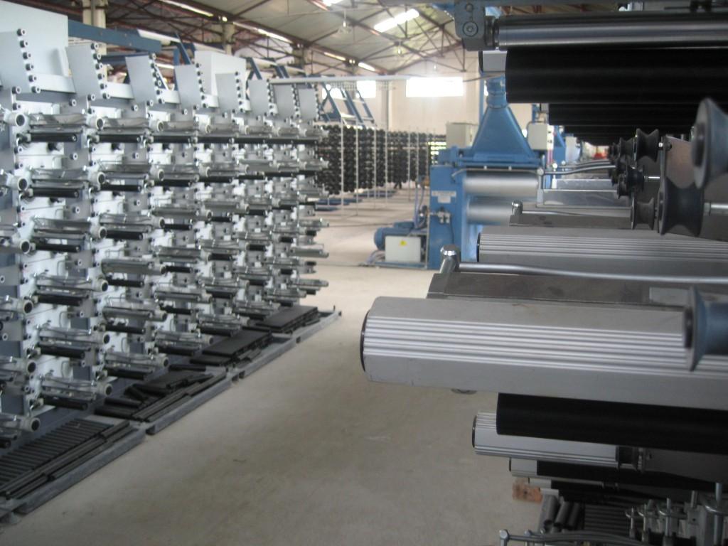 công nghiệp bao bì giấy