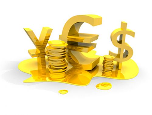 Cả luật doanh nghiệp và luật đầu tư chờ hướng dẫn