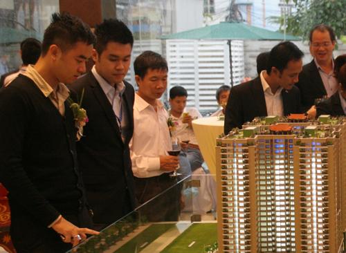 Hàng loạt ngân hàng được đăng ký bảo lãnh bởi các công ty