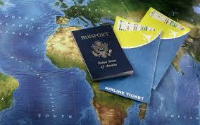 Có Visa nhập cảnh hợp pháp sẽ được mua nhà