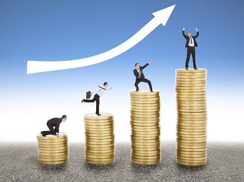 Định hướng tự do tài chính bạn nên biết