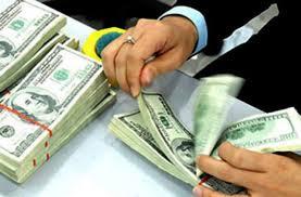 Điểm qua những doanh nghiệp chốt lịch trả cổ tức 2014 bằng tiền