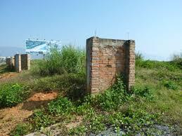 Dự án ngâm ở Đà Nẵng chính thức bị thu hồi