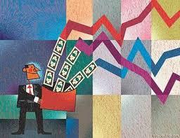 Dòng tiền có dấu hiệu chảy vào mid/small cap trước giờ giao dịch