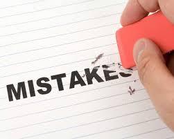 Những sai lầm khiến bạn mất đi những nhân viên xuất sắc