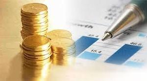 Quy định mơi về báo cáo doanh thu tài chính doanh nghiệp