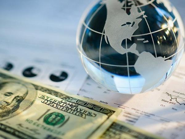 Kinh doanh có điều kiện là tỷ lệ sở hữu của nhà đầu tư nước ngoài