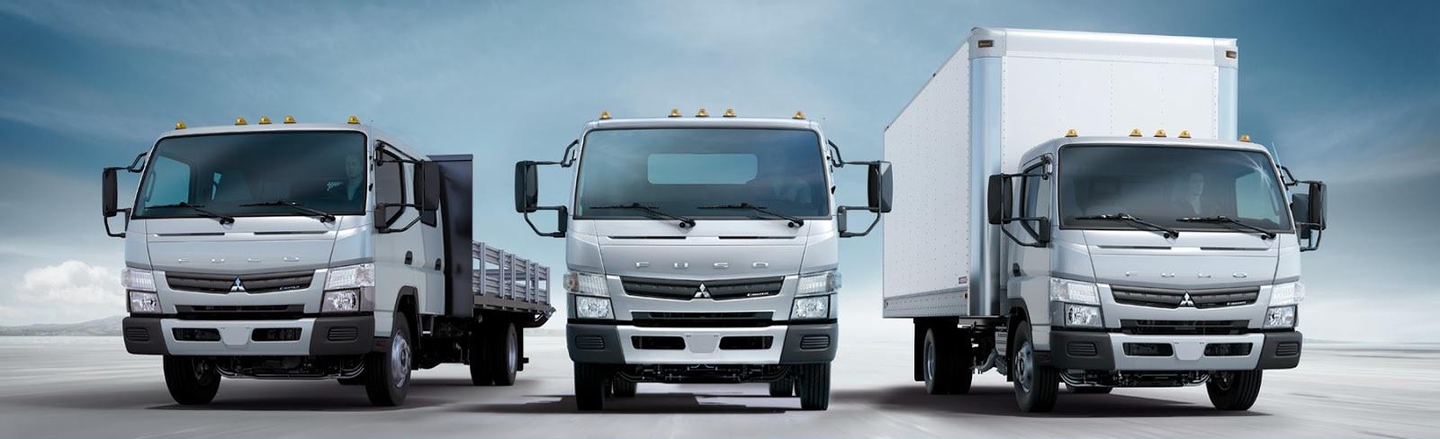 Cho thê xe tải 8 đến 20 tấn