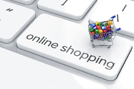 onlineshopping202png1417670631.jpg