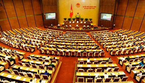 Ngày 9/9 các quỹ nước ngoài hội tụ tại Diễn đàn đầu tư toàn cầu ở Hà Nội