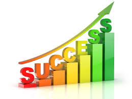 Giá trị của sự thành công