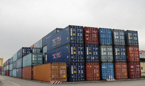 Kiểm tra 100% các lô hàng phế liệu nhập khẩu