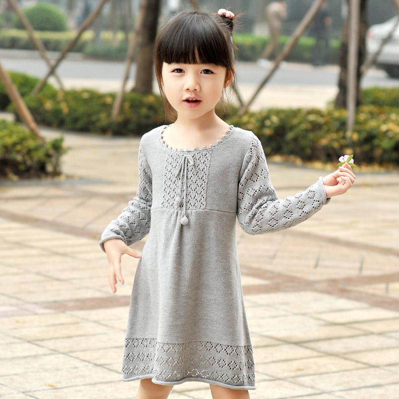 xuhuong_h1