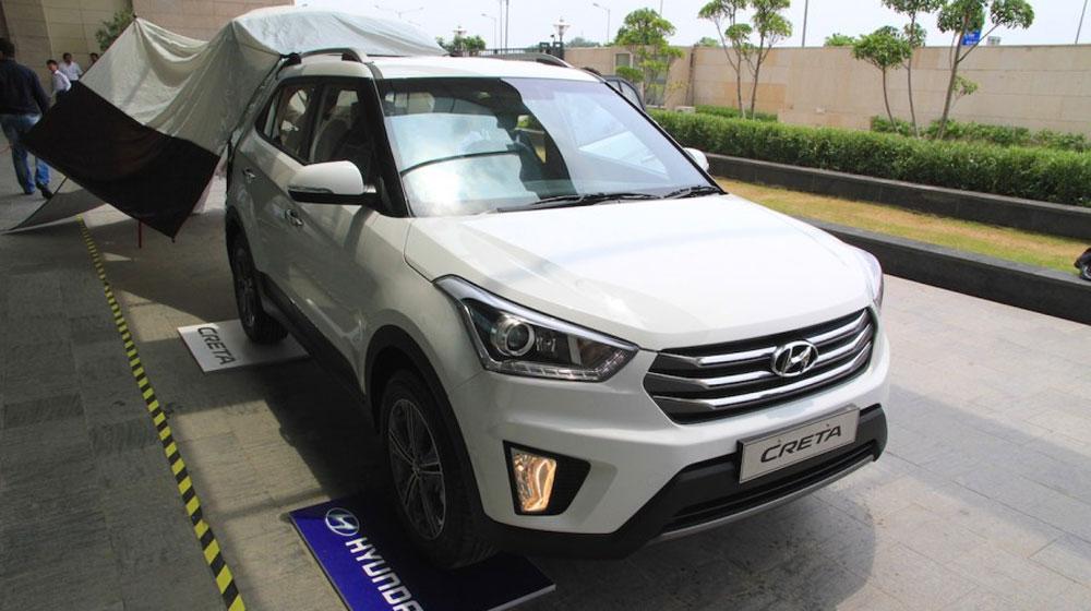 Hyundai-Creta1