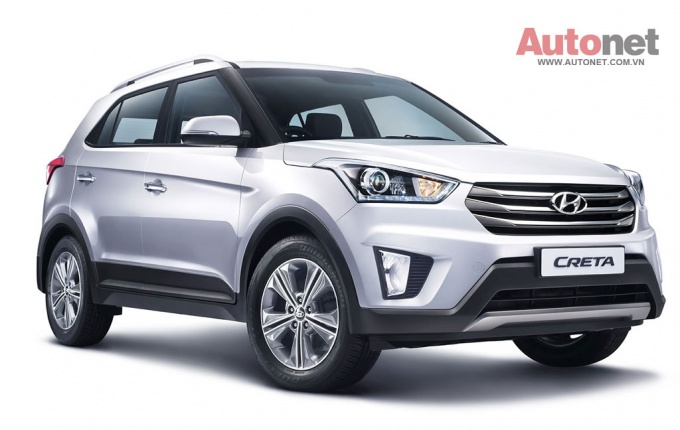 Hyundai-Creta2