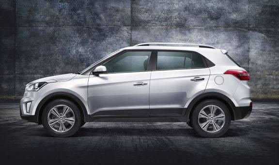 Hyundai-Creta3
