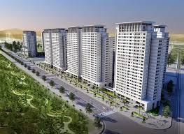Ra mắt căn hộ mẫu Tiểu khu Parkview Residence ngày 8/8/2015 tới.