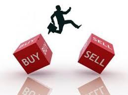 Nhà đầu tư không nên bán cổ phiếu lúc này