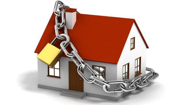Điểm quan những ngân hàng đủ điều kiện bảo lãnh bất động sản