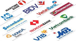 Những điều gì đang diễn ra với cổ phiếu ngân hàng