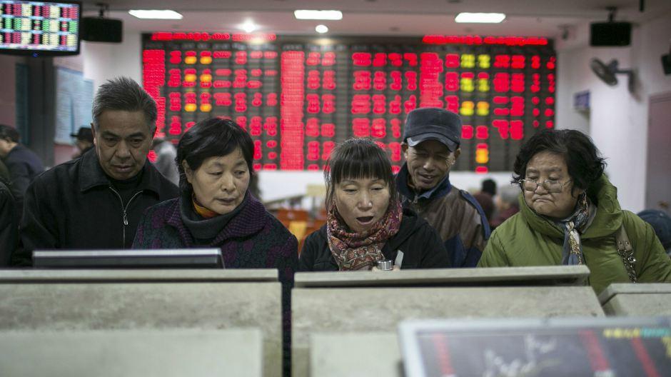 d1cchina-stock-market-bull-shanghai