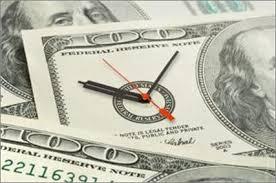 Những điều cần biết về đáo hạn và đảo nợ