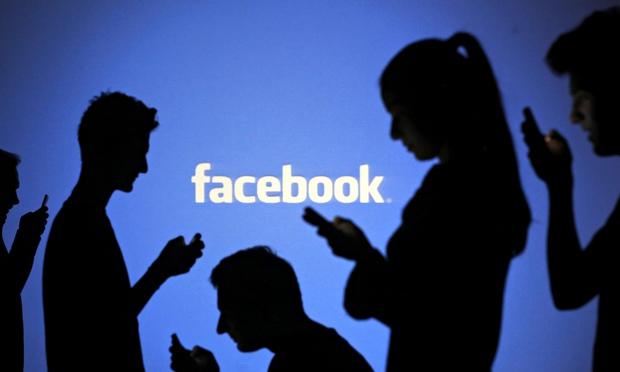 Đâu là những gốc tối đáng sợ của mạng xã hội Facebook
