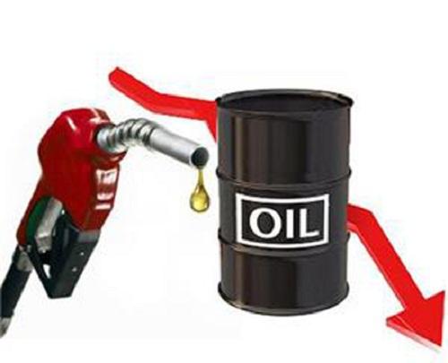 Tỷ lệ thuận giữa giá dầu và nguồn ngân sách bốc hơi