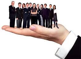 Cách giữ nhân tài các nhà lãnh đạo cần biết