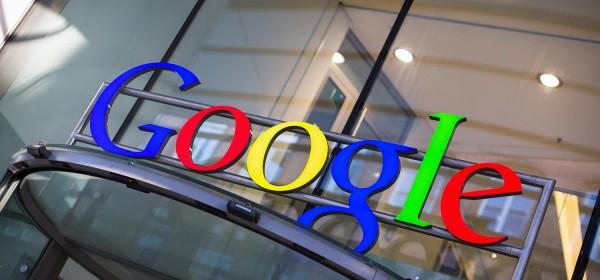 googleheadquarterssign
