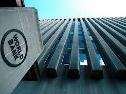 Điều kiện và quy tắc mới của ngân hàng thế giới