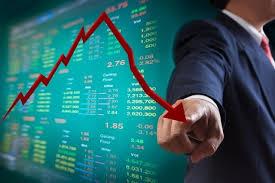 Khối ngoại vẫn bán ròng trong ngày thị trường hồi phục